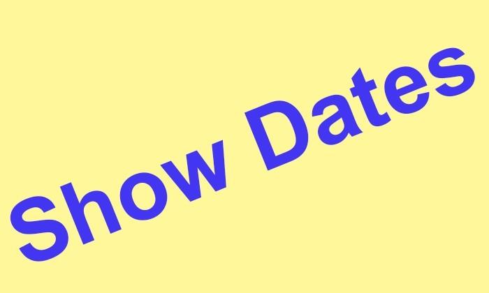 800X420 Show Dates