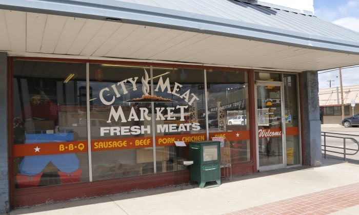 700X420 City Meat Market Gid