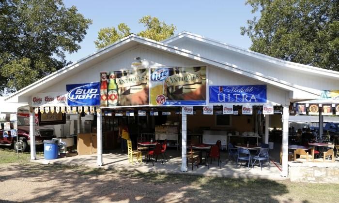 700X420 Las Fuentes Warrenton