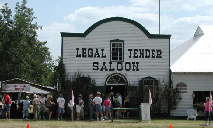 700X420 Legal Tender