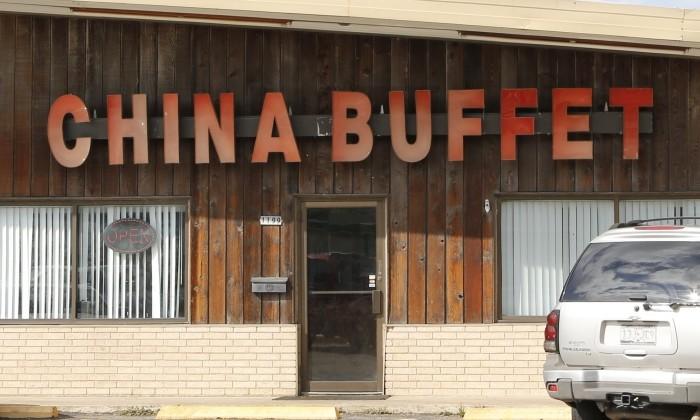 700X420 China Buffet Gid