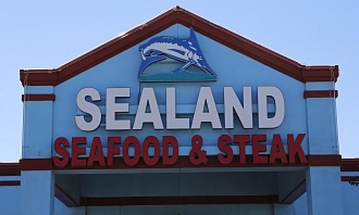 Food Sealand