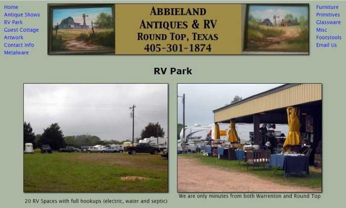 700X420 Abbieland Rv