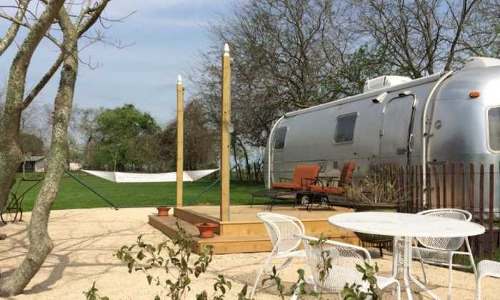 700X420 Carmine Camping