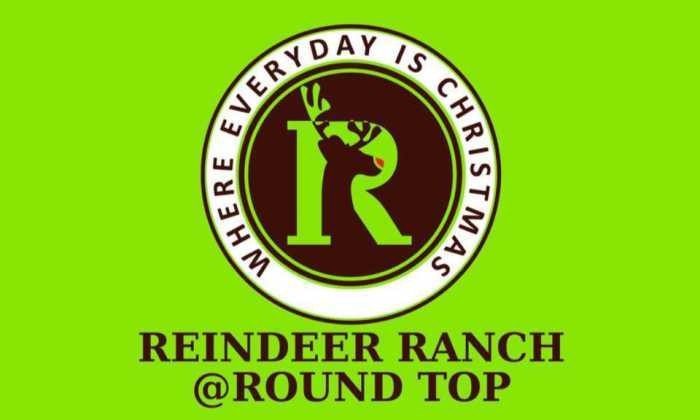 700X420 Reindeer Ranch