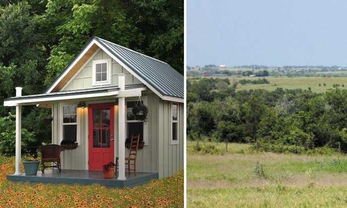 700X420 River Oaks Farms