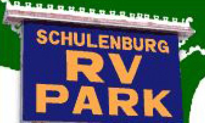 700X420 Schulenburg Rv