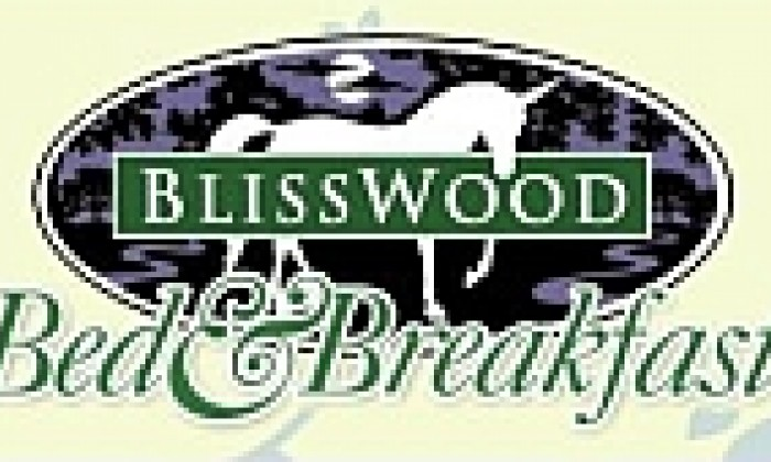 Overnight Blisswood