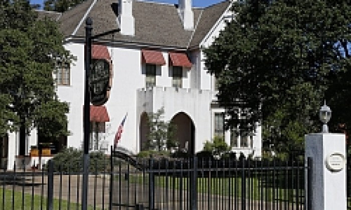 Overnight Brendan Manor
