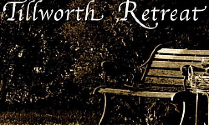 Overnight Tillworth Retreat