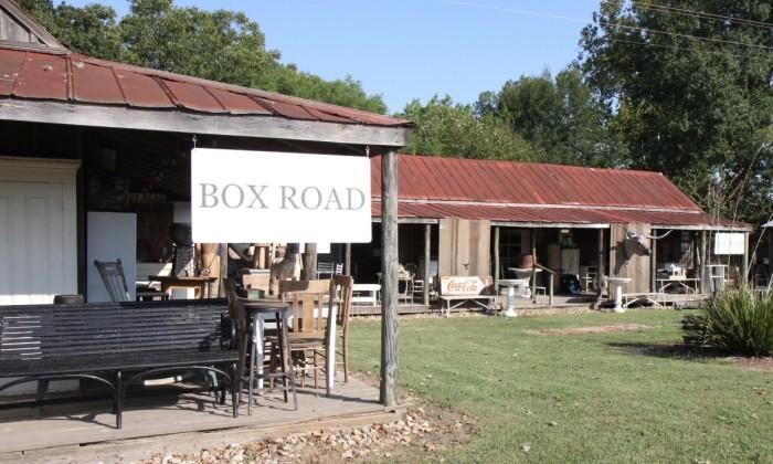 700X420 Box Road