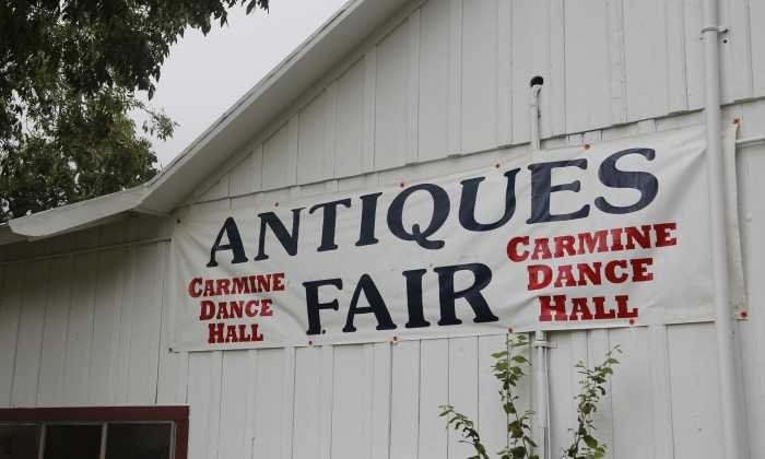700X420 Carnime Hall