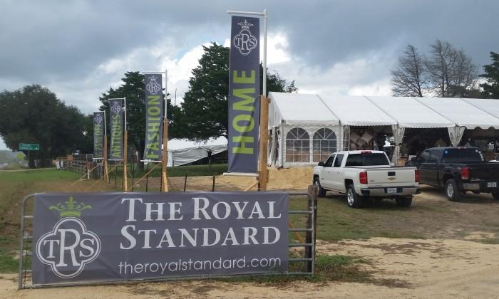 700X420 Royal Standard