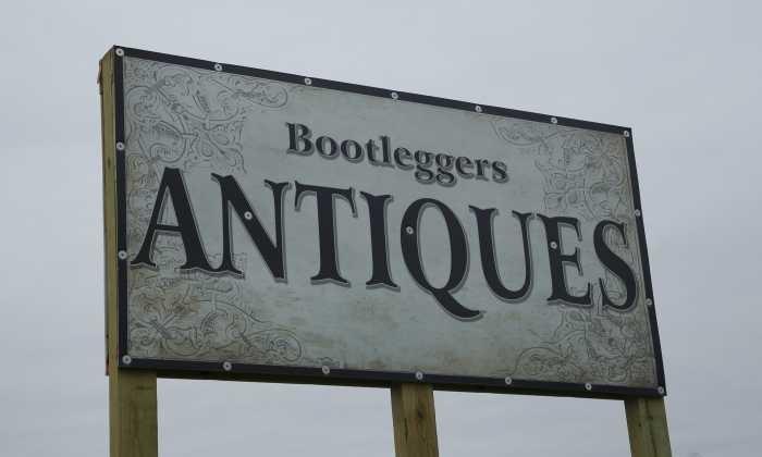 700X420 Bootleggers