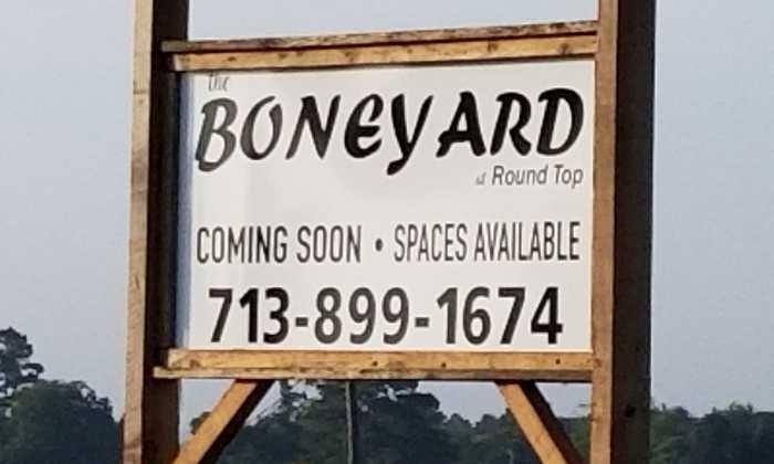 700X420 Boneyard